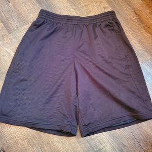 🌞3/$15 Champion mesh shorts